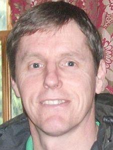 Nelson - John Ferrett
