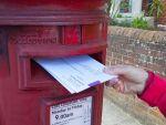 posta-vote-photo4-red