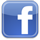 facebook_xs