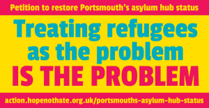 portsmouth-asylum-hub-facebook