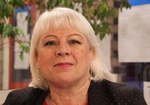 Sue-Portrait