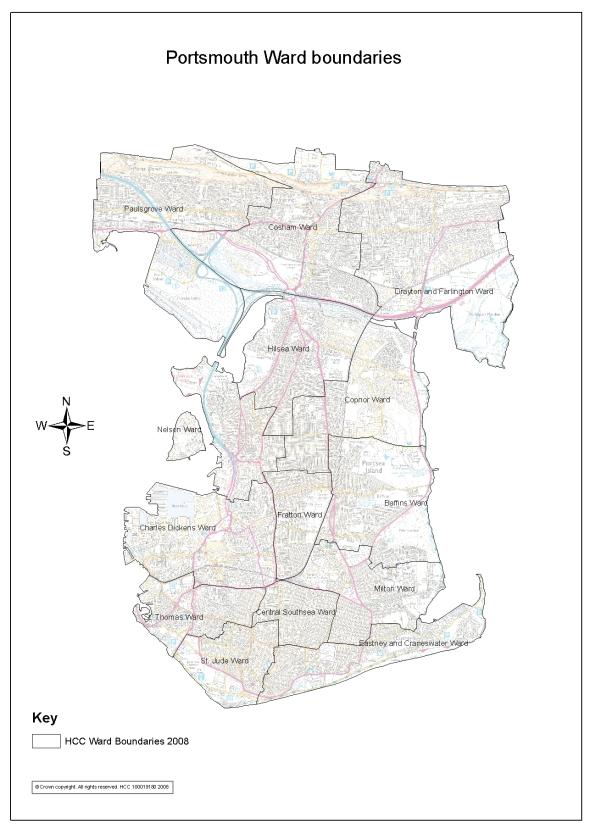 portsmouth_ward_boundaries