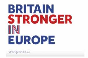 britain-stronger-in-europe