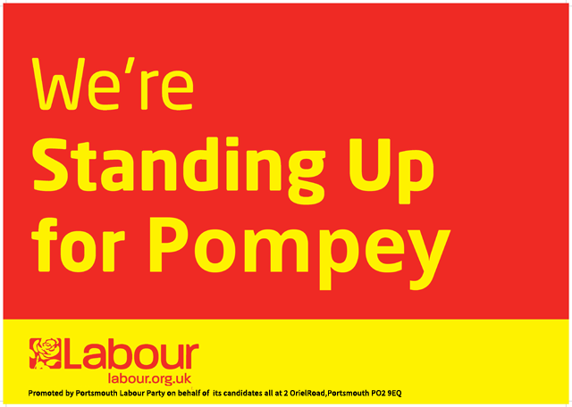 We're-Standing-up-for-Pompey_MASTER-virtual-640x456-png