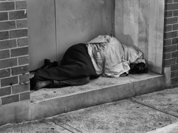 homeless_0_0