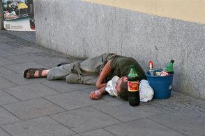 640px-alcoholism_-_street