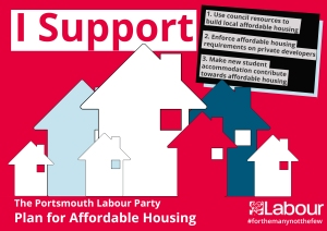 AffordableHousingCampaignGraphic.jpg